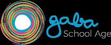 GABA school age